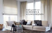 woninginrichting06